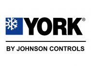 distributor ac york
